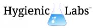 Hygienic Labs, LLC.